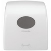 Kimberly Clark 6953 Aquarius Slimroll Rolled Hand Towel Dispenser