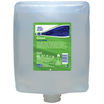 Deb PUW4LT Estesol Lotion Pure 4 Litre Cartridge
