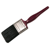 Professional Paint Brush 2 Inch