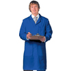 Warehouse Coat - Royal Blue