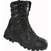 Rock Fall Monzonite Waterproof Safety Boots - S3 HI CI WR M HRO SRC
