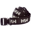 Helly Hansen 79527-990 Webbing Belt