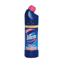 750ML Domestos Bleach
