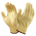 Ansell 70-225 Neptune Kevlar Heavyweight Glove