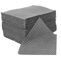 GB100M Absorbent Pads - 40 x 50cm - General Purpose (Pack of 100)