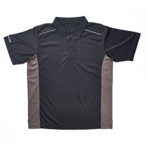 Tuf Revolution Performance Polo shirt