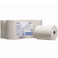6657 Scott Slimroll 1Ply Airflex White 165M Case 6