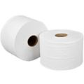 2 Ply Toilet Rolls - 36 Pack