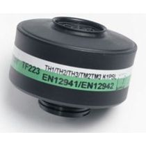 Scott Safety Pro 2000 TF223 Filter