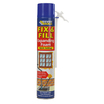 Everbuild Fix & Fill Expanding Foam - 500ml