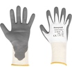 2232246 Perfect Cutting Grey+ Glove - Size 7