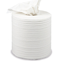 2 Ply Centerfeed Rolls - White