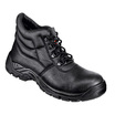 Tuf Chukka Safety Boot - S1P SRC