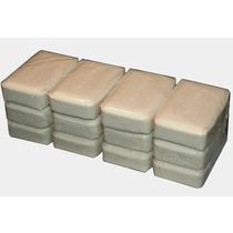 Buttermilk Soap Tablets