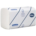 Kimberly Clark 6778 Kleenex Ultra Hand Towels