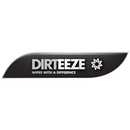 Dirteeze
