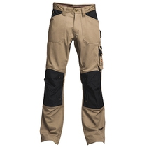 Timberland PRO 621 Multi Pocket Lightweight Trousers - Caster Grey 32