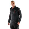 Tuf Revolution Performance Softshell Jacket
