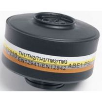 Scott Safety Pro 2000 TF230 Filter
