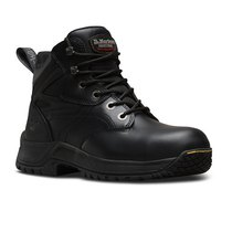 Dr Martens Torness Steel Toe Work Boot - S1P SRC HRO