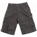 811 Tuff Stuff Multi-Pocket Cargo Shorts