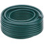 Industrial Hoses & Accessories
