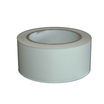 Easy Tear Builders Tape - 50mm x 33ml Roll