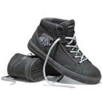 U-Power Lion Safety Boot - S3 SRC