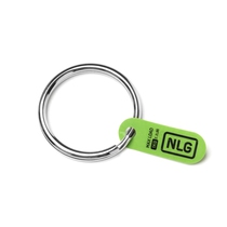 NLG Tether Ring™ - Large