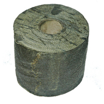 Anti Corrosive Petro Tape - 50mm x 10m Roll