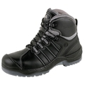 Panoply Composite Waterproof Boot - S3 WR SRC