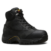 Dr Martens Heath ST Waterproof Safety Boot with Midsole - S3