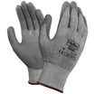 Ansell 11-627 Hyflex PU Palm Coated Dyneema Glove