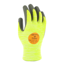 Marigold Industrial Puretough P3000 Cut Protection Glove