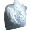 Mixed Rags - 10kg