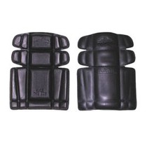 Foam Knee Pad