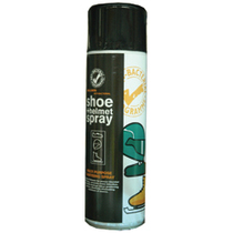 480ML Anti-Bacterial Shoe / Helmet Sanitiser