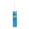 Everflex 225 Industrial & Glazing Silicone - Clear 310ml