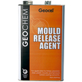 5L Concrete Mould Release Oil Agent