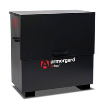 Armorgard OX4 OxBox Site Chest