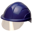 S10 Vision Safety Helmet