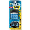 Varta Portable Power Pack (4 x AA Included)