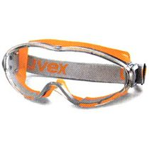 uvex Ultrasonic Goggle